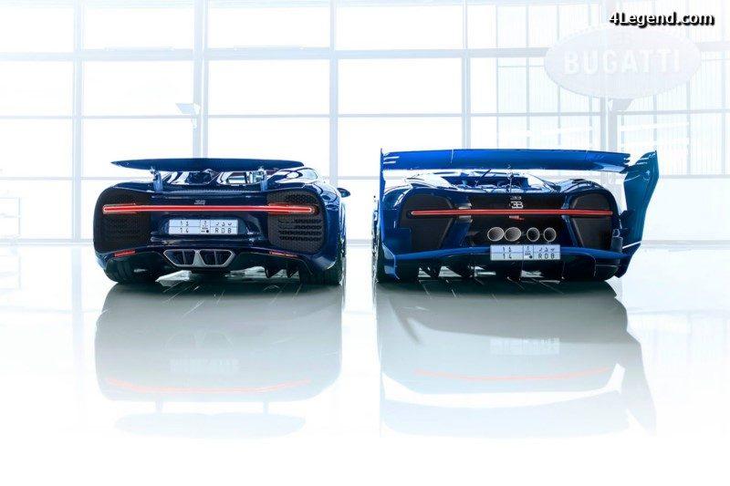 vente-bugatti-vision-gt-chiron-saoudien-001