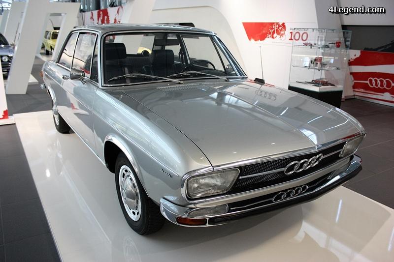 Audi100neckarsulm_002