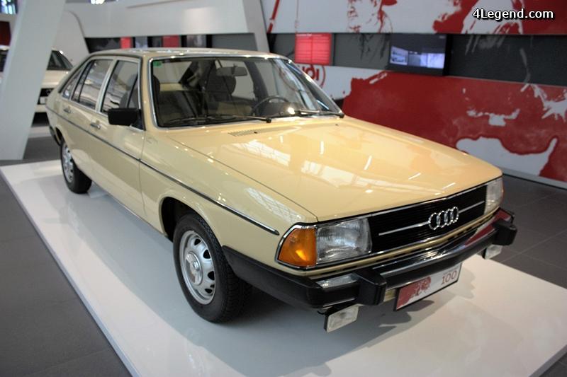 Audi100neckarsulm_009