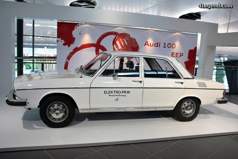 Audi100neckarsulm_021