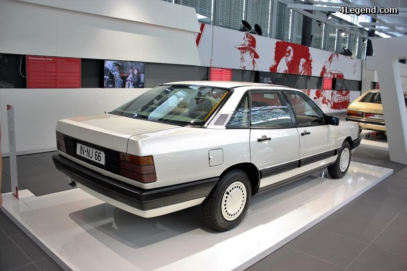 Audi100neckarsulm_033