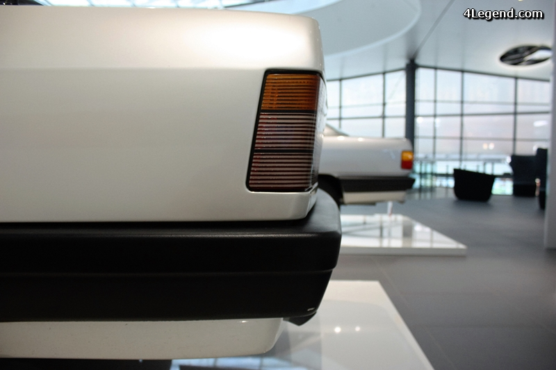 Audi100neckarsulm_036