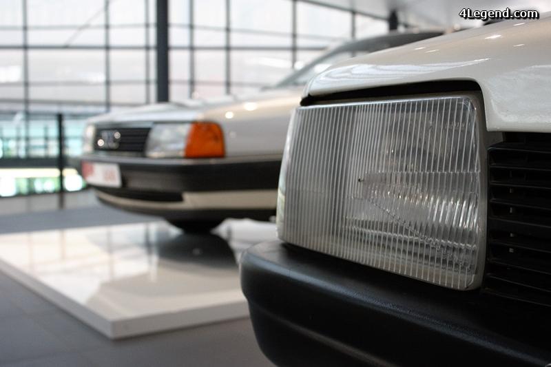 Audi100neckarsulm_037