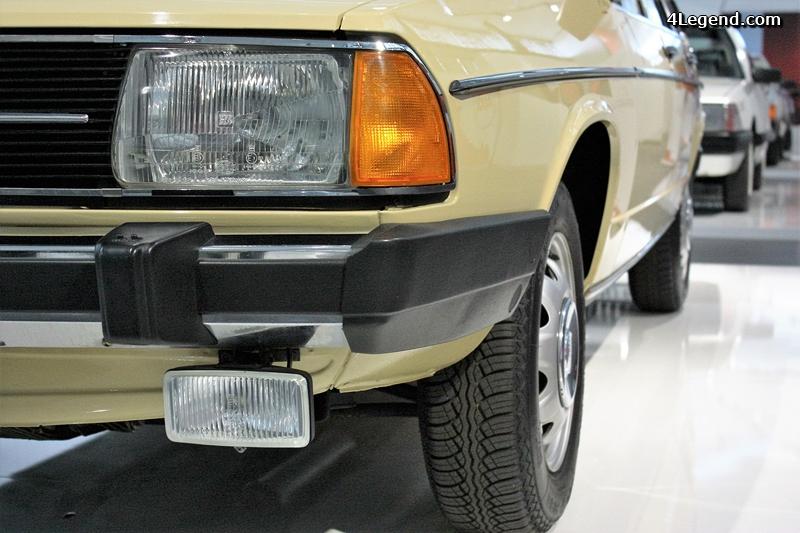 Audi100neckarsulm_040