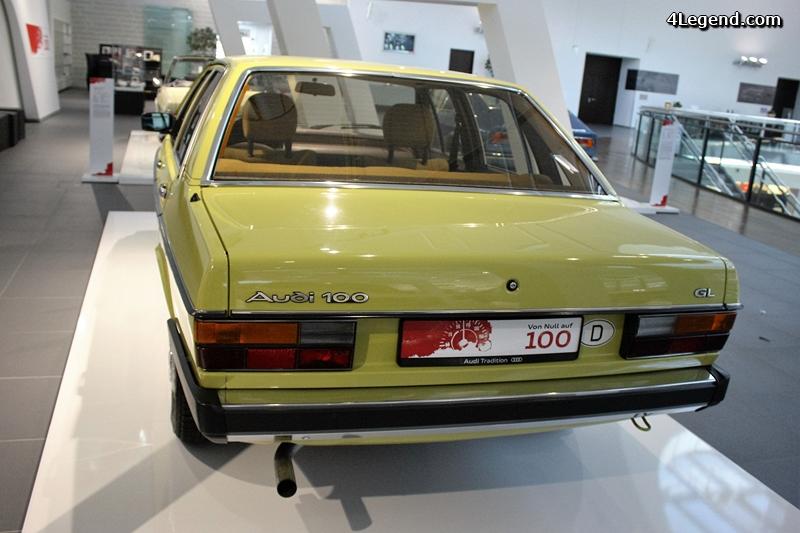 Audi100neckarsulm_045