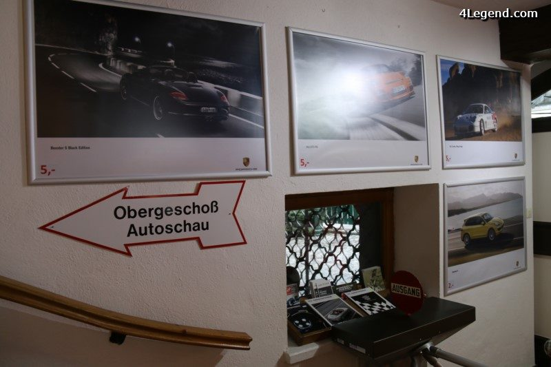 musee-porsche-gmund-010