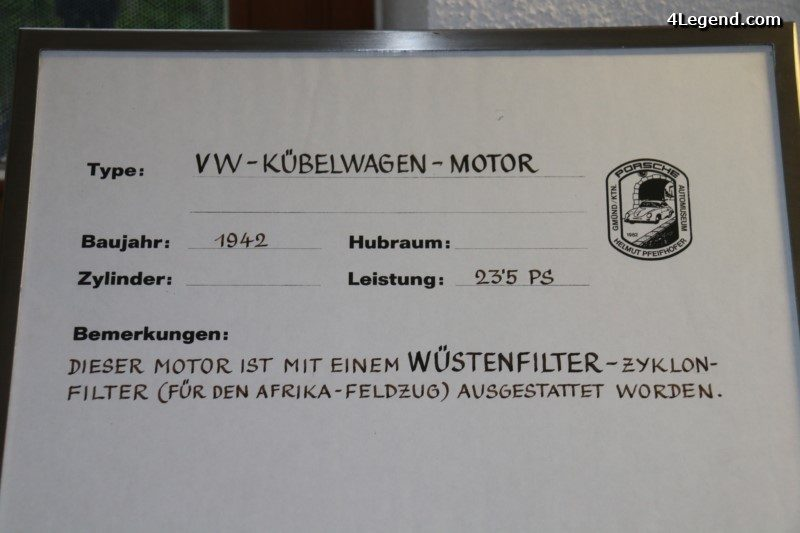 musee-porsche-gmund-017