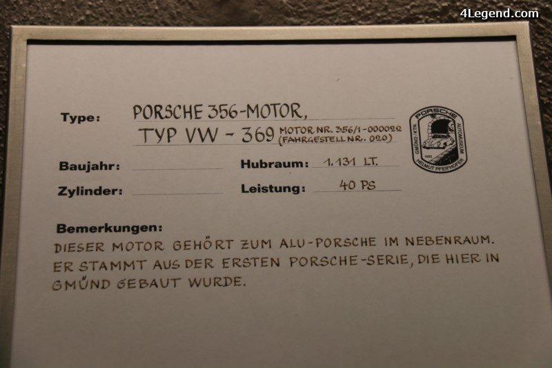 musee-porsche-gmund-018