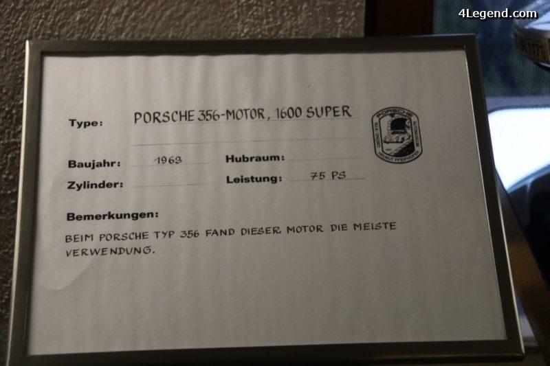 musee-porsche-gmund-021