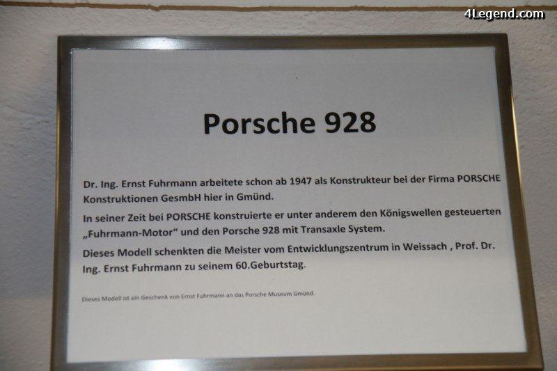 musee-porsche-gmund-023