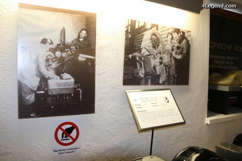 musee-porsche-gmund-031