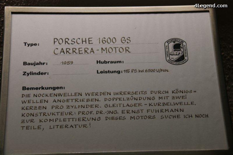 musee-porsche-gmund-034
