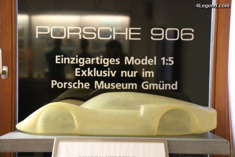 musee-porsche-gmund-038