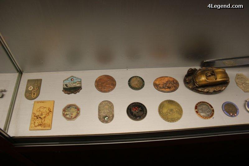 musee-porsche-gmund-072