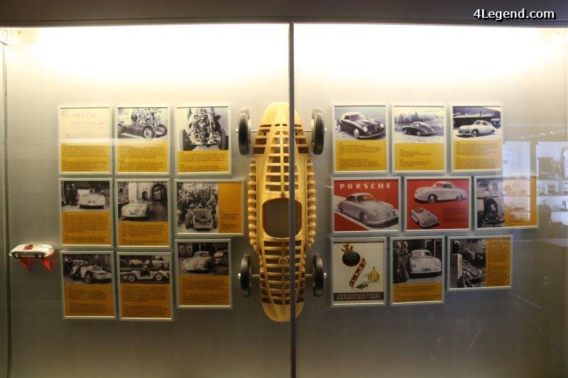 musee-porsche-gmund-076