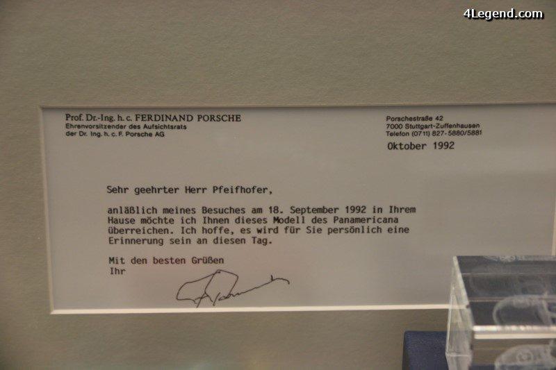 musee-porsche-gmund-080