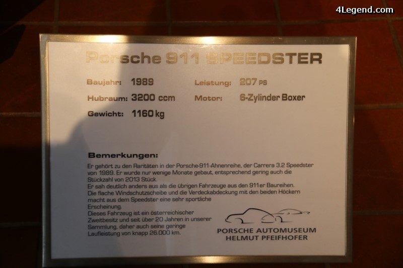 musee-porsche-gmund-101