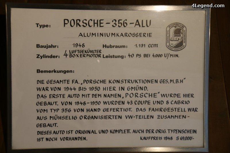 musee-porsche-gmund-109