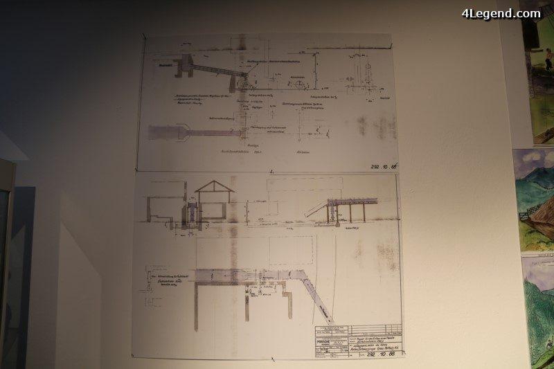 musee-porsche-gmund-126