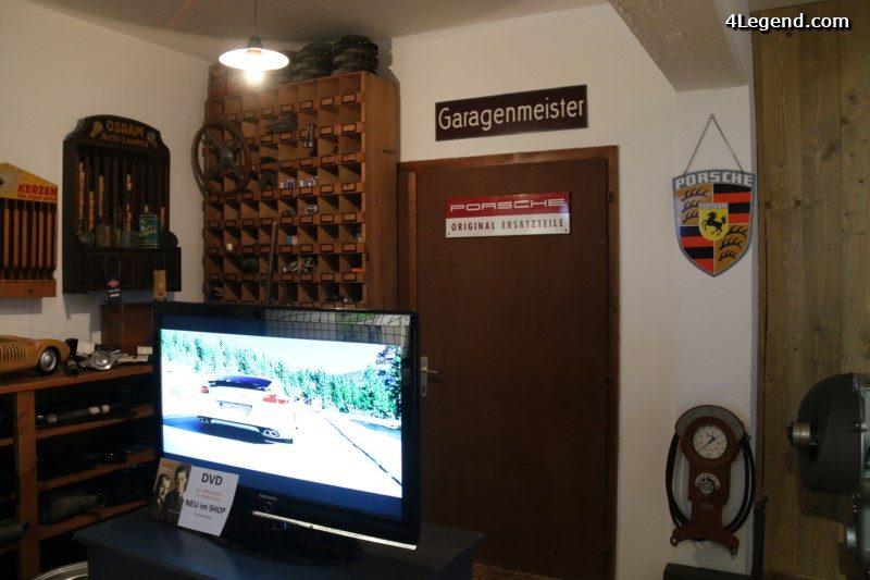 musee-porsche-gmund-135