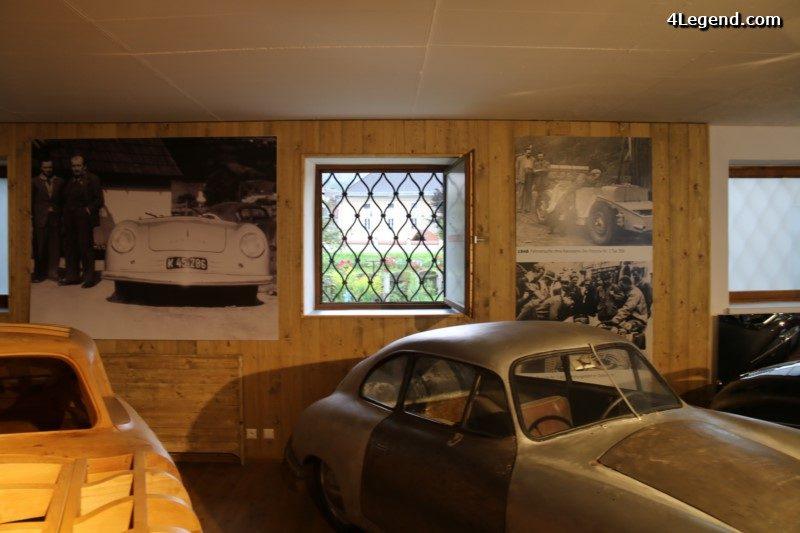 musee-porsche-gmund-143