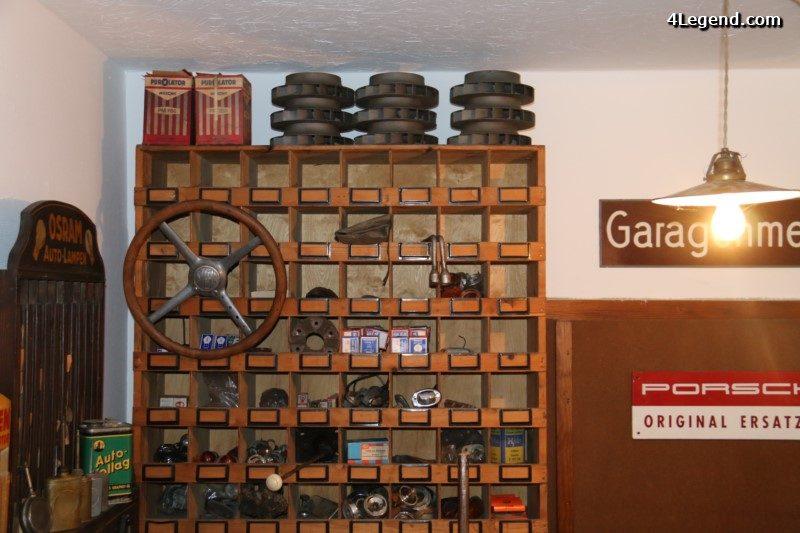 musee-porsche-gmund-151
