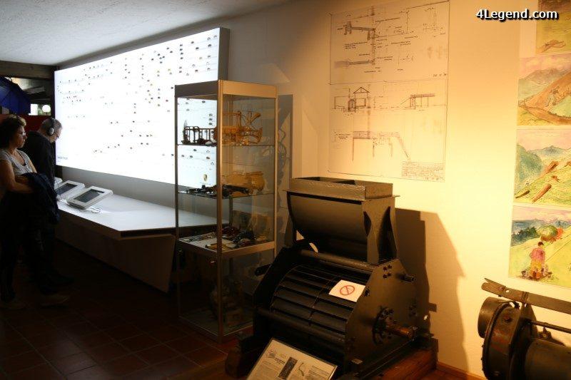 musee-porsche-gmund-155