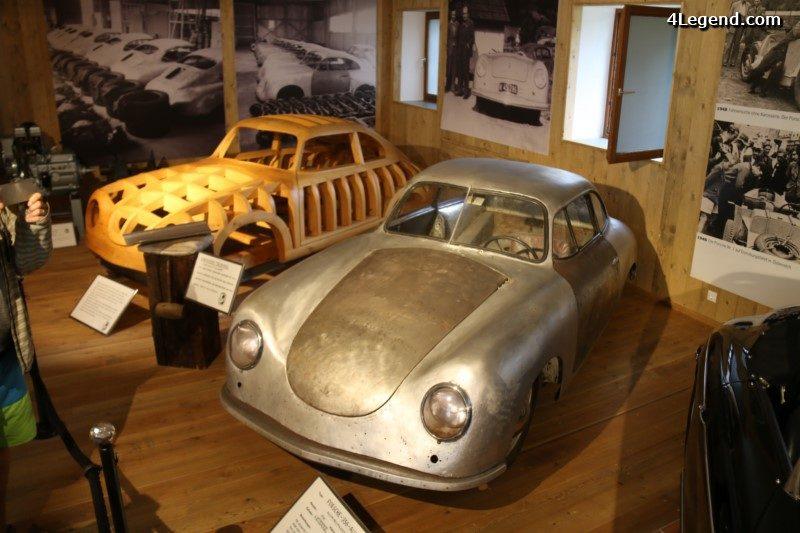 musee-porsche-gmund-162