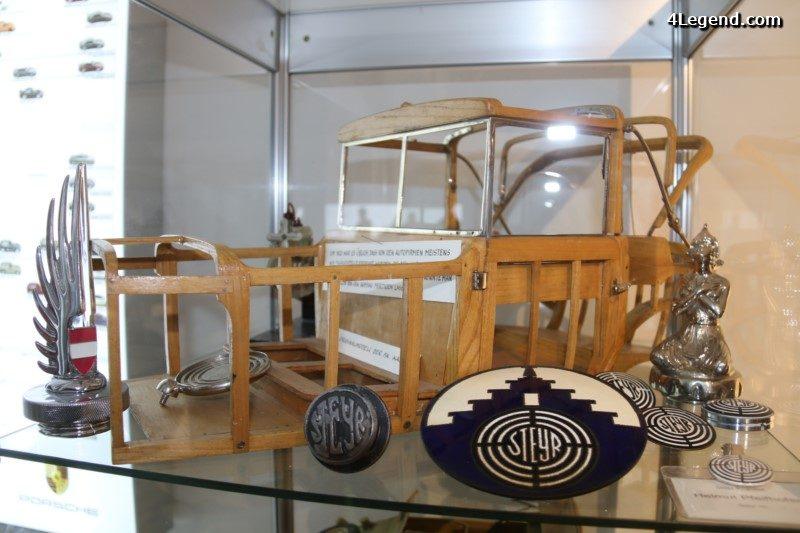 musee-porsche-gmund-172