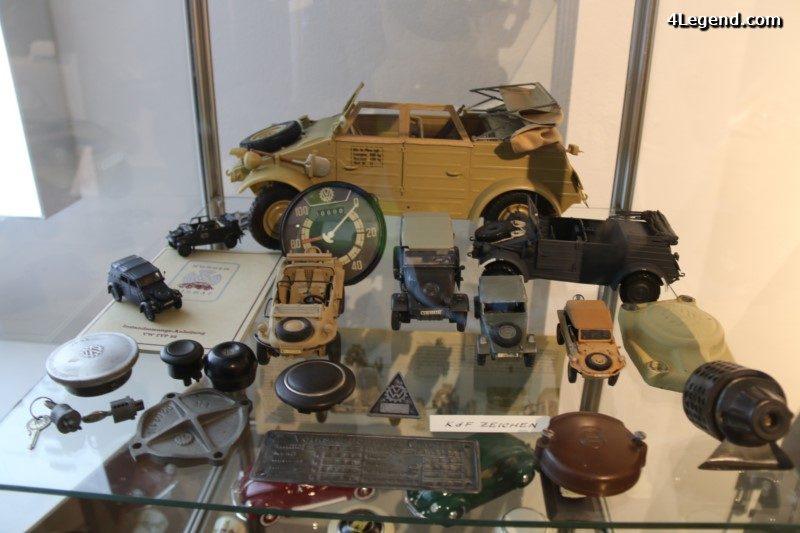 musee-porsche-gmund-173