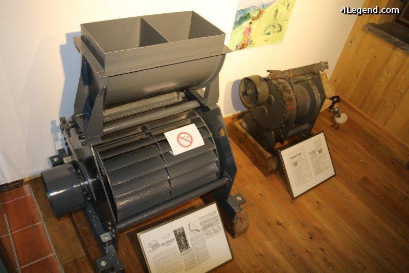 musee-porsche-gmund-177