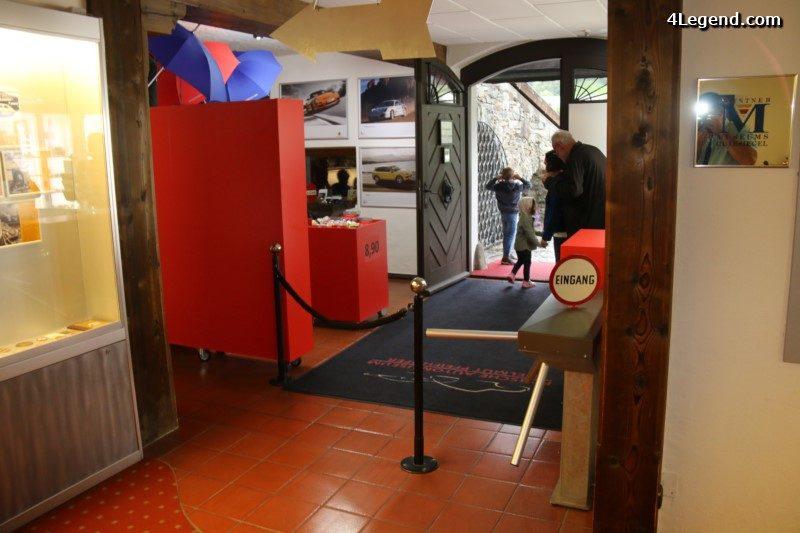 musee-porsche-gmund-204
