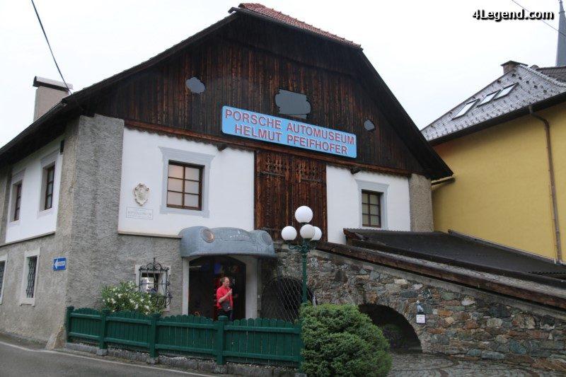musee-porsche-gmund-207