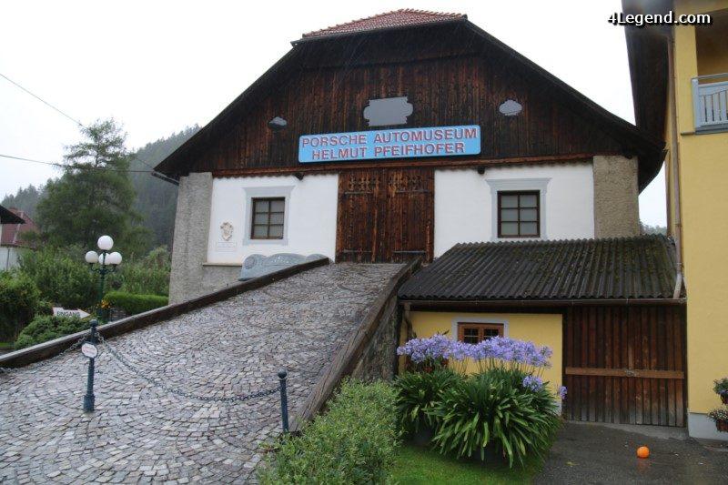 musee-porsche-gmund-208