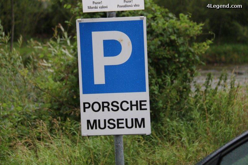 musee-porsche-gmund-211