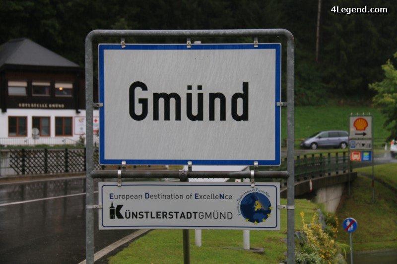 musee-porsche-gmund-213