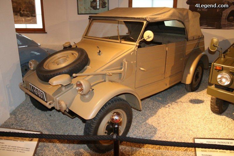 k belwagen porsche type 823 de 1939 une vw k belwagen d guis e en panzer. Black Bedroom Furniture Sets. Home Design Ideas