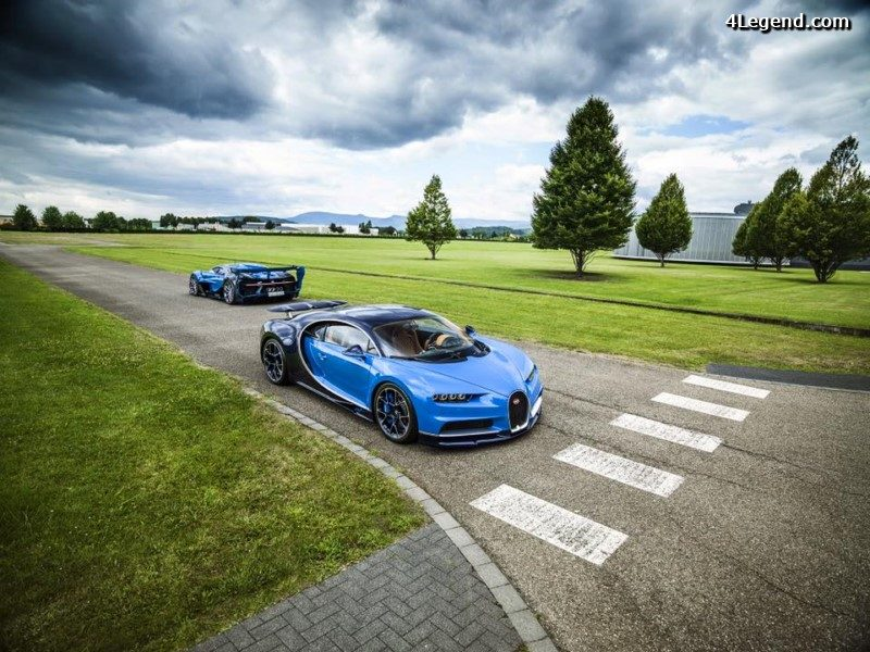 vente-bugatti-vision-gt-chiron-saoudien-002