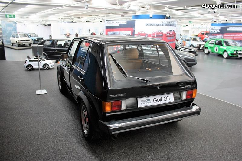 automuseum40gti_004