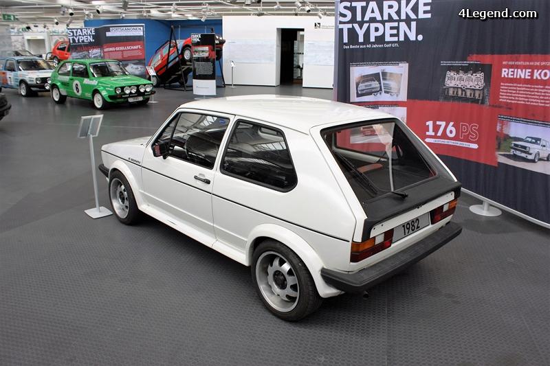 automuseum40gti_005