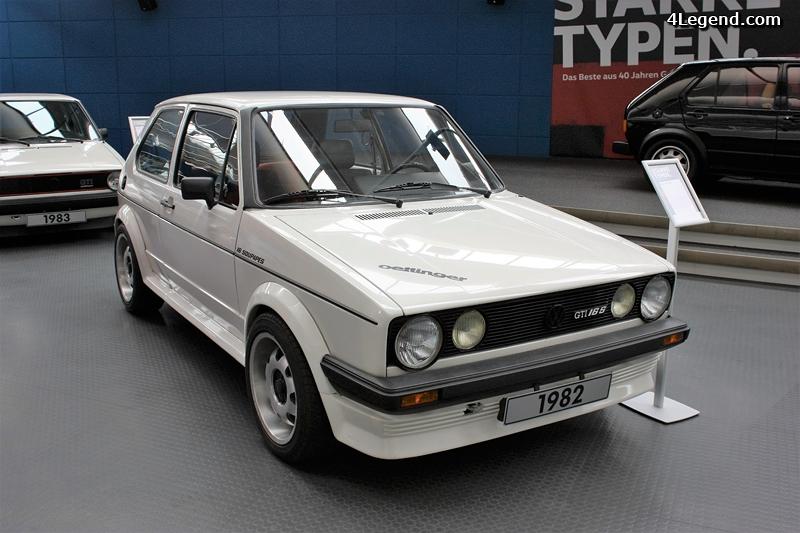 automuseum40gti_006