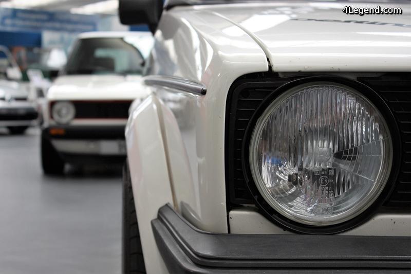 automuseum40gti_008