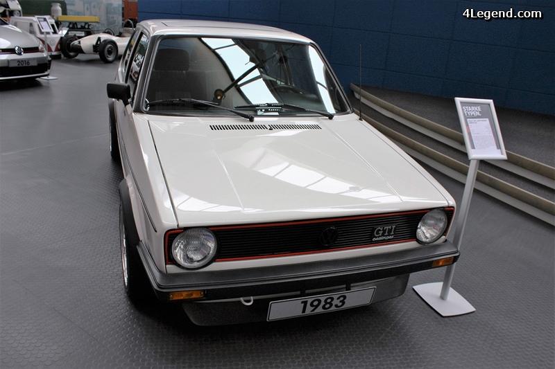 automuseum40gti_009