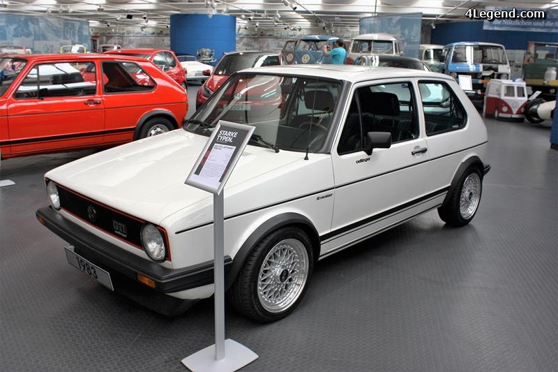 automuseum40gti_010