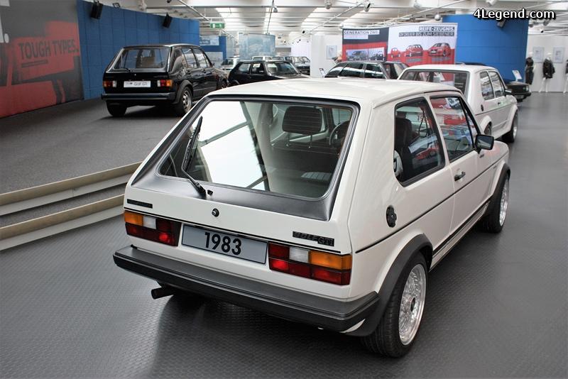 automuseum40gti_012