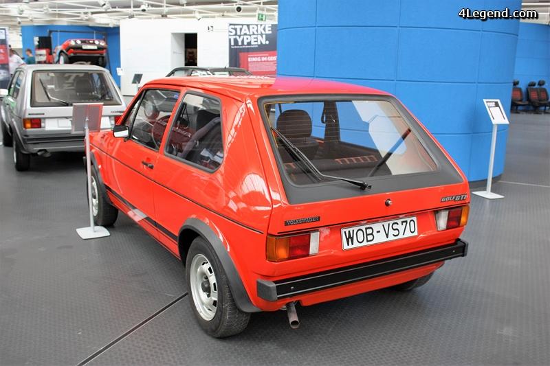 automuseum40gti_013