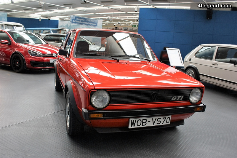 automuseum40gti_014