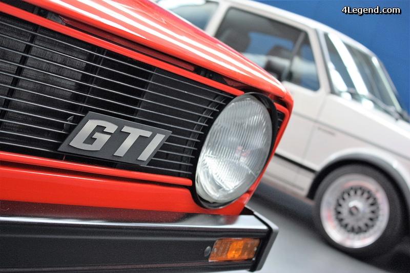 automuseum40gti_015
