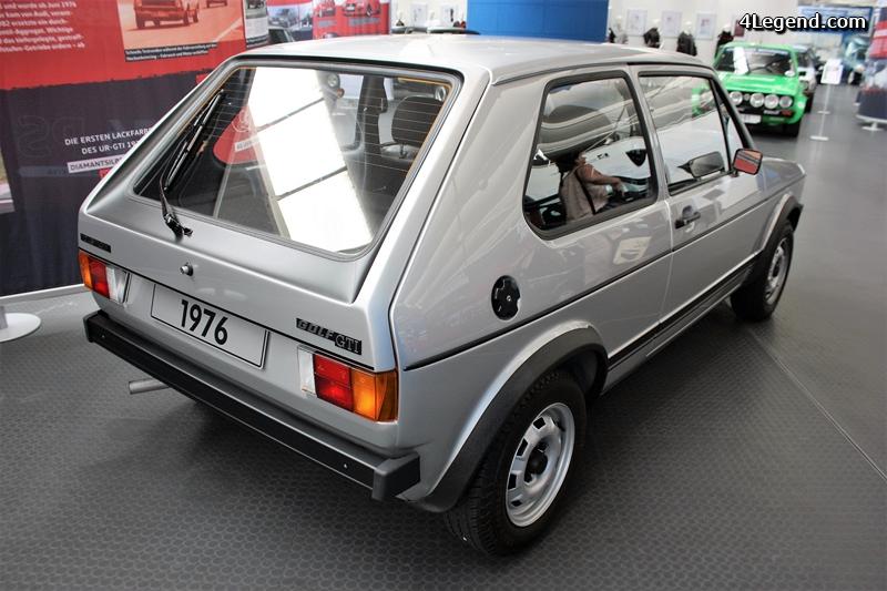 automuseum40gti_016