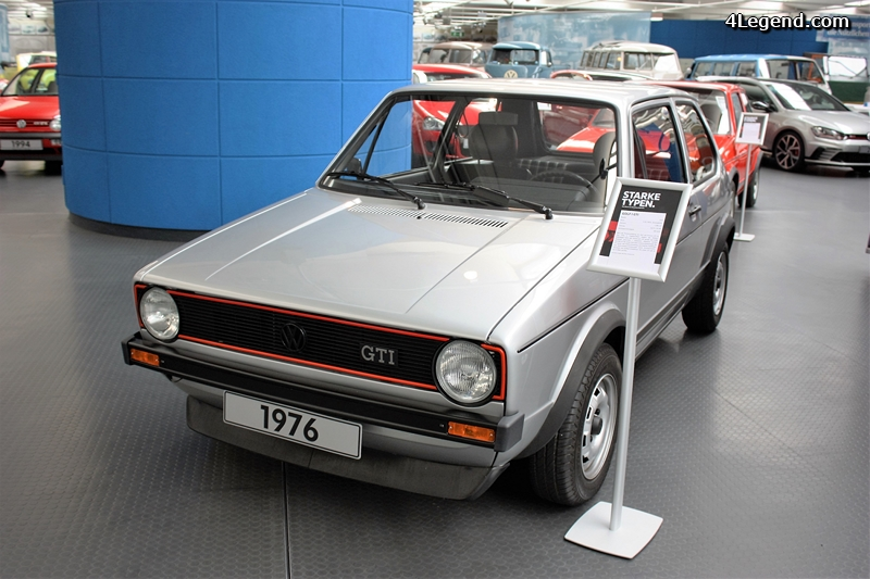 automuseum40gti_017